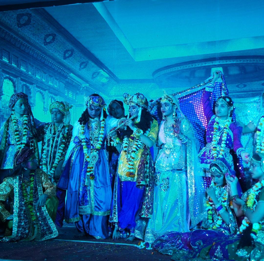 Rangili Hori Natika 2012 – Vedio Playlist