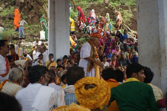 Buddhi Leela Matuke Leela Khor Saankari Leela